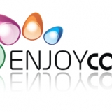 ENJOYcasa.it vendita arredo bagno e wellness on line