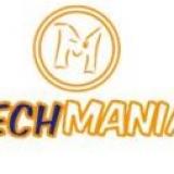 Super convenienza Techmania, il cliente prima di tutto