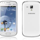 Samsung Galxy S Duos: lo Smartphone dual sim Android da settembre in Europa!
