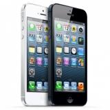 iPhone 5 Presentazione: uscita italiana, prezzo e caratteristiche tecniche