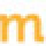 12.09.2012: arriva sul mercato Piattaforma Immobiliare, il nuovo strumento dedicato agli agenti che vogliono far crescere il proprio business, stando al passo con i cambiamenti che oggi il mercato richiede.
