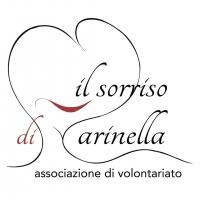 L'associazione di volontariato Il Sorriso di Marinella si presenta