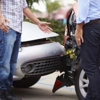 Nel 2017 meno denunce di sinistri, ma RC auto in aumento per oltre 1,4 milioni di automobilisti