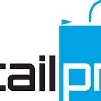 Retail Pro aderisce al SAP PartnerEdge Program