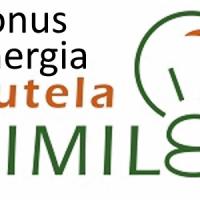 Bonus Energia: Sconti fino a 115 euro se passi al Mercato Libero