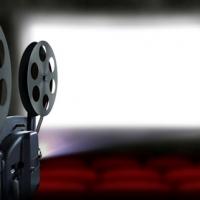 Dal set di 007 solo per i tuoi occhi a quello di Gallo Cedrone di Carlo Verdone: in vendita le case dei film