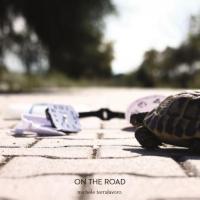 """MICHELE TERRALAVORO """"ON THE ROAD"""" È IL BRANO ESTRATTO DELL'EP """"GIALLO"""" DELL'ARTISTA ROMANO"""
