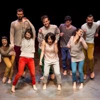 Riparte la Stagione di Balletto al Teatro Delle Arti di Salerno