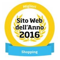 È Veneto il miglior shopping d'Italia 2016