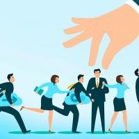 labor@it, servizio gratuito di skill recruitment per le aziende