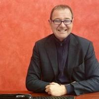 Marco Carra: Bobba conferma che la riforma del Terzo Settore sarà completata entro primavera