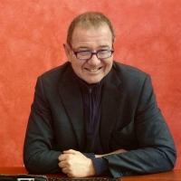 Avv. Marco Carra: i diritti dei disabili prevalgono sul bilancio, lo dice la Corte Costituzionale