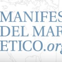 Pubblicato il bilancio sociale del Manifesto del Marketing Etico