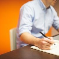 Imprenditore efficace, come gestire note e compiti ?