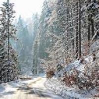 Proteggersi dal freddo in poche mosse