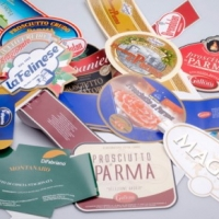 Le fasce per salumi che valorizzano la norcineria Made in Italy