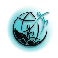 SERRAMANNA: DISTRIBUZIONE DEI LIBRETTI