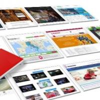 E' online la web directory Uhelà per promuovere gratis il proprio sito web