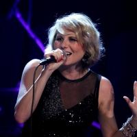 La cantautrice Chiara Ragnini realizza il nuovo album con Musicraiser