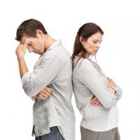 Problemi di coppia? Una psicologa a Parma può aiutarti