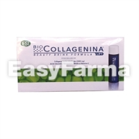 Easyfarma consiglia BioCollagenina Esi