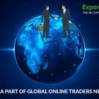 Da Export Portal un nuovo sito per favorire la crescita del commercio aziendale a livello internazionale