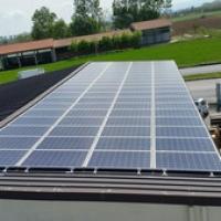 Massano Giuseppe: risparmio energetico e riduzione impatto ambientale