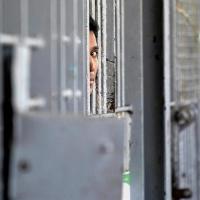 Dimenticati e senza diritti, sono oltre tremila gli italiani detenuti all'estero