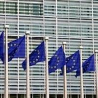 Agricoltura, in arrivo contributi per promuovere i prodotti agricoli europei