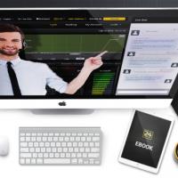 Affina la Tua Abilità di Trading: Esercitati sul Conto Demo per Diventare un Esperto Trader
