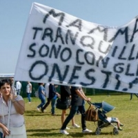 M5s Palermo, terzo ritiro in pochi giorni tra i candidati sindaco: rimangono in corsa solo Forello e Gelarda