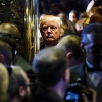 Trump, l'ombra di Londra dietro al dossier hot