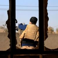 Mosul, ucciso il comandante dei foreign fighters