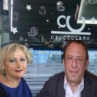 ROTTAMAZIONE CARTELLE EQUITALIA, LA ONOREVOLE LUISA ALBANELLA DEL PD DISPONIBILE  PER PROPOSTA DI MODIFICA