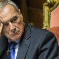 """'Riparte il futuro', appello a Grasso contro il """"letargo"""" del Senato su whistleblower, lobbying e conflitti d'interesse"""