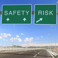 Strumenti di analisi e gestione del rischio aziendale