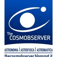 """Online il bilancio di missione di """"The COSMOBSERVER"""""""