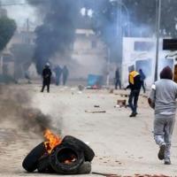 Tunisia: sesto anniversario della 'primavera' con proteste