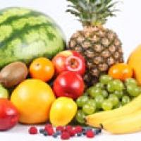 Gli integratori alimentari per vegetariani e vegani