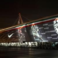 Hotel vicino Juventus Stadium premia i tifosi