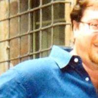 Lecce, 34enne morì in un carcere messicano: