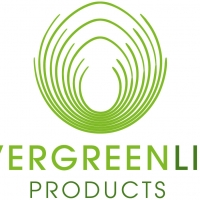 Evergreen Life Products sceglie Blu Wom per le attività di PR e ufficio stampa