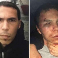 Strage Istanbul: catturato il killer. L'uzbeko confessa: