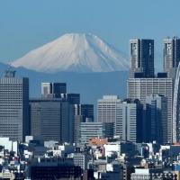 Giappone, scandalo morti superlavoro lambisce industria nucleare