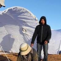 Milano, riconosciuto aguzzino del campo profughi in Libia. Boccassini: «Orrore mai visto»