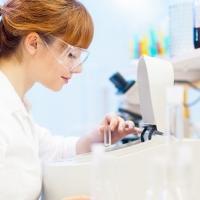 I falsi miti più comuni sui tumori