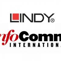 LINDY annuncia il webinar sulla gestione di molteplici segnali AV in soluzioni Digital Signage