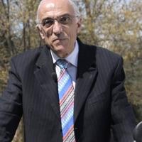 Ex Alunni dell'Antonianum Padova - Conferenza di Gianfranco Gensini, già Clinico medico di Firenze