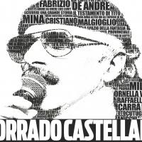 TRIBUTO A CORRADO CASTELLARI