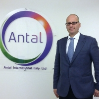 Con Antal Italy ci sono 50 opportunità di carriera nel settore Engineering & Operations!